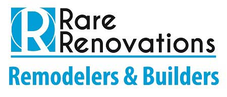 Rare-Renovation-Logo